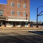 Foto de Tupelo Hardware Company
