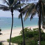 Bild från Kantary Bay, Phuket