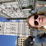 Photo of Campanile di Giotto