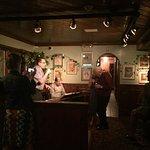 Photo of Euphemia Haye Restaurant