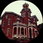 Foto de Bernadine's Stillman Inn