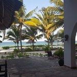 Photo of Next Paradise Boutique Resort