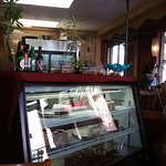 Aladdin's Eatery Foto