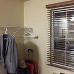Photo of WoodSpring Suites Houston Westchase