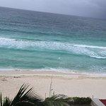 Foto di GR Solaris Cancun