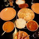 Foto de Mangalore Pearl