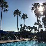 Photo de Manhattan Beach Marriott