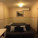 Dunrovin Motel Foto