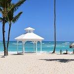 Foto de Hotel Majesctic Colonial Punta Cana