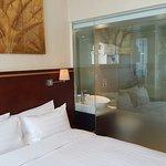Brighton Hotel Hong Kong Foto