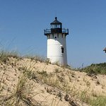 Cape Cod National Seashore Foto