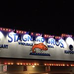 Photo of Stagnaro Bros Seafood