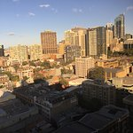 Foto di The Sydney Boulevard Hotel