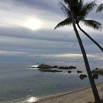 Photo of Kupu Kupu Phangan Beach Villas and Spa by l'Occitane