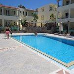 Photo of Galatia Apartments