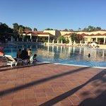 Photo de Paloma Grida Resort & Spa