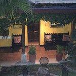 Hotel Casa Antigua Foto