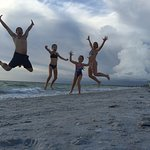 Photo of Sheraton Sand Key Resort