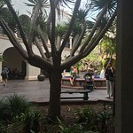Foto de The Prado at Balboa Park
