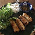 Photo of Treat Hoi An (BBQ Garden Restaurant)