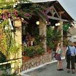 Photo of Jimmy's Restaurant