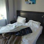 Hotel Le Gardon Foto
