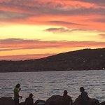 Photo de 464 Harbor