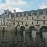 Photo de Château de Chenonceau