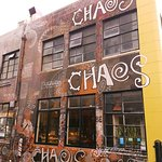 Photo of Chaos Cafe