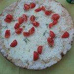 Photo of Pizzeria Ristorante Alla Stella