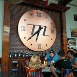Photo of Milton's Deli Restaurant