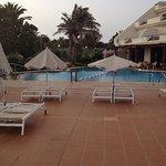 Photo de SBH Crystal Beach Hotel & Suites