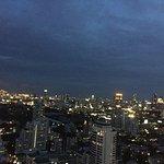Foto de Sofitel Bangkok Sukhumvit