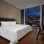 VE Hotel & Residence, Bangsar South