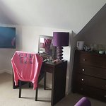 Ashmira Guest House Foto