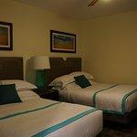 Foto de Kings' Land by Hilton Grand Vacations
