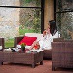 Photo of Hotel Relais Valle Orientina