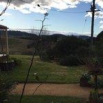 Landscape - Stony Creek Farm B&B Picture