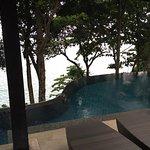 Pullman Phuket Arcadia Naithon Beach Foto