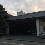 Photo de 1074502