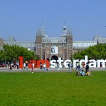 Photo of Museumplein