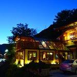 Tibetan Barley Inn - Jiuzhaigou
