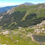 Photo de Val di Luce Spa Resort