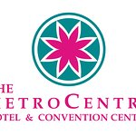 MetroCentre Hotel Official Logo