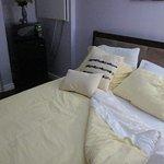 Amanda's Bed & Breakfast Foto