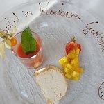 Haubers Alpenresort Hotel Foto