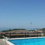Hotel Cavalieri Foto