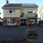 Photo of Tirconaill B&B