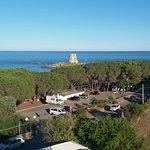 Domus De Janas Beach Resort Foto