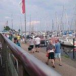 Ostsee Resort Damp Foto